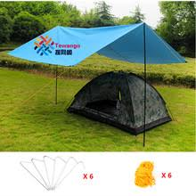 Sail Canopy Awning Popular Sail Canopy Buy Cheap Sail Canopy Lots From China Sail