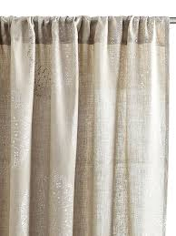 Best SERENA AND LILY Images On Pinterest Lily For The Home - Gilt home decor