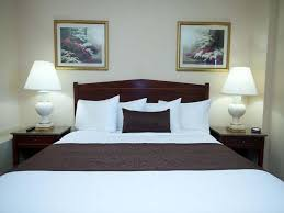 accommodation in the poconos pa hotel rooms u0026 suites