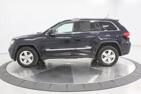 jeep grand cherokee laredo white jeep grand cherokee in iowa for sale used cars on buysellsearch