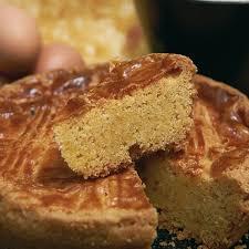 cuisine bretonne traditionnelle recette du far breton finistère tourisme 29