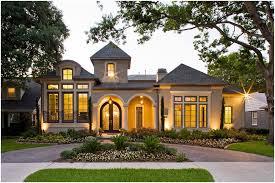 european home design european home designs myfavoriteheadache com