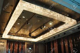dining room fantastic rectangle chandelier with track lighting