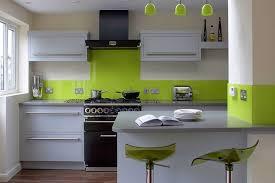 deco cuisine gris et blanc deco cuisine gris et blanc decoration cuisine en gris with deco