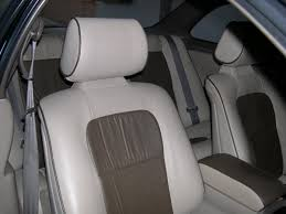 lexus repair toronto 10 00 diy steering wheel repair clublexus lexus forum discussion