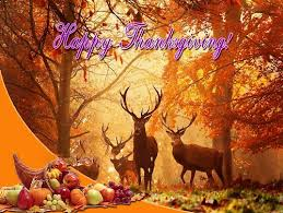 happy thanksgiving images 2017 thanksgiving
