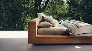Home Decor Sydney Cbd Zara Home Australia Home Page