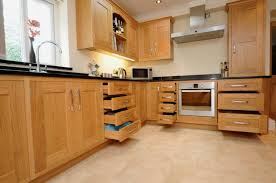 Kitchen Design Oak Cabinets Modern Makeover And Decorations Ideas Ideas Archives Page 48 Of