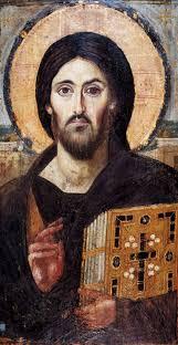 jesus christ ancient history encyclopedia