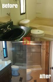 surplus warehouse bathroom cabinets best home furniture decoration