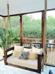 porch furniture ideas furniture fashionable front porch furniture design and