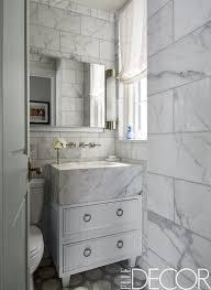 Bathroom Luxury by Image Of Bathroom Boncville Com