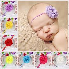 toddler hair accessories baby headband bajby is the leading kids clothes toddlers
