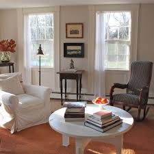 Curtains Hung Inside Window Frame 11 Best Curtains Images On Pinterest Blinds Sheet Curtains And