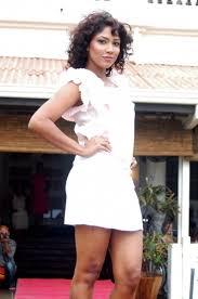 sri lankan l l aska mini fashion show in galle hotel laska