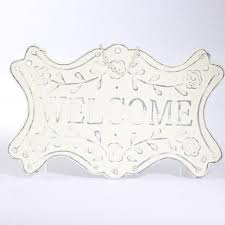 cheap shabby chic metal candleholder find shabby chic metal