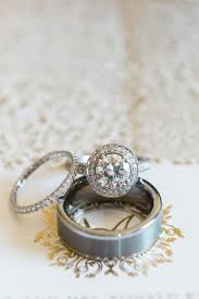 1421 best the rings please images on pinterest rings jewelry