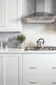 Backsplash Kitchen Ideas Backsplash Ideas For Kitchen And Kitchen 29 Creative Diy Kitchen