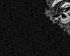 metal mulisha black friday metal mulisha wallpaper http wallpaperzoo com metal mulisha