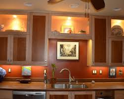 wiring under cabinet lighting recessed curio cabinet lighting best home furniture design