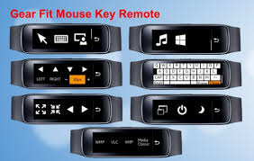 gear fit apk gear fit mouse key remote apk free tools app for