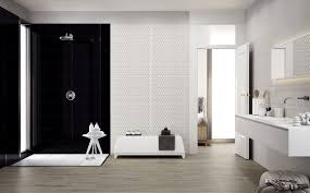 bathroom tile floor wall ceramic diamond marazzi