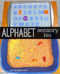 thanksgiving sensory table ideas 10 sensory tubs for 3 year olds sensory tubs sensory play and tubs