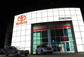 hendrick toyota used cars hendrick toyota concord concord nc 28027 car dealership and