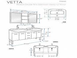 Kitchen Cabinet Height Above Counter Kitchen Height Of Kitchen Counterets Cabinets Over Countertop