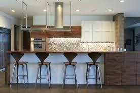 americana kitchen island mid century modern kitchen island fitbooster me