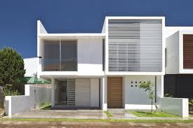Contemporary Architecture Contemporary Architecture Design Mexico 02 Adelto Adelto