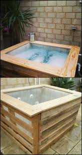 How To Build An Affordable Home Best 20 Plunge Pool Cost Ideas On Pinterest Pool Cost Cost Of