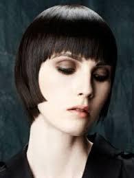 update to the bob haircut medium black straight bob womens haircut hairstyles for women
