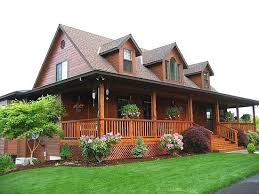 wrap around deck designs wrap around porches wrap around porch front porch wrap around