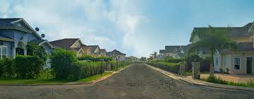 new homes for sale in ghana royal palm estates has luxury houses