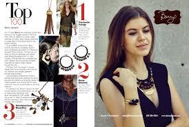 top 100 accessories brands u0026 players of 2015 accessories magazine