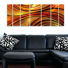 Modern Wall Art Wall Ideas Wall Art Sculptures Australia Metal Tree Wall Art