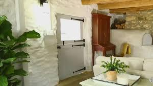 stone house revival hgtv