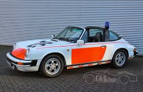 1989 porsche 911 targa for sale for sale 1989 porsche 911 targa car from