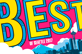 the markets shops and stores well worth your while seattle weekly