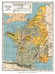 Map Of France And Italy by 1435 1547 Consolidation Of France