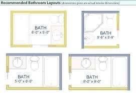 small bathroom design layout half bathroom floor plan half bath floor plans unique bathroom