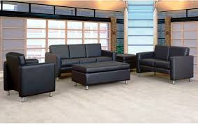 Sofa For Office Reception Amazing Buy Swiss House Household - Office sofa design