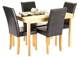 Oak Dining Room Table And 6 Chairs Dining Table Oak Dining Table And Chairs Ebay Oak Dining Table