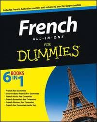 holidays for dummies surviving the holidays for dummies e bok consumer dummies