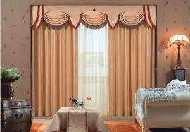 living room beautiful beautiful curtain for classic living room