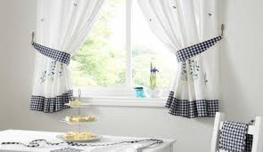 delightfully drapes for windows tags gold velvet curtains
