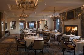 biltmore estate dining room rfec sean eckman