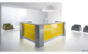 Corner Reception Desk Reception Desk Modern Home Concept