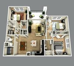 house architecture plans house architecture plans zhis me